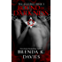 Bound by Darkness (The Alliance, Book 3)