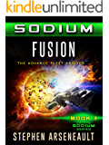 SODIUM Fusion