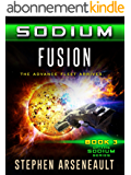 SODIUM Fusion (English Edition)