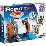 CLEMENTONI SCIENCE MUSEUM Mio The Robot