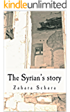 The Syrian's Story