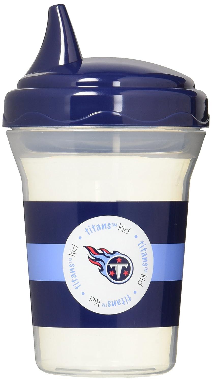 Tennessee Titans Schnabeltasse – 2 Pack