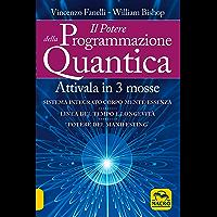 Il potere della programmazione quantica: Attivala in 3 mosse