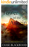 Tower of the Arkein (Kan Savasci Cycle Book 1)