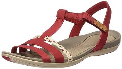 Clarks Tealite Grace, Damens's Open Toe Sandales    Sandales    Schuhes ... dd98e2