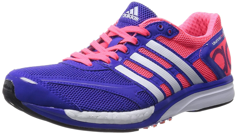 Zapatillas de correndo adidas para adizero takumi ren 3 18344 para