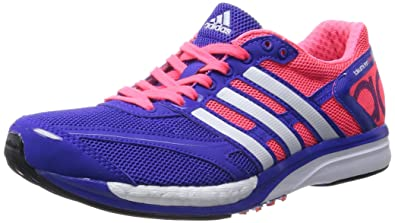 adidas Adizero Takumi Ren 3 Women's Running Shoes - 9