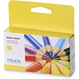 Primera Technology 53463 Yellow Ink Cartridge For LX2000
