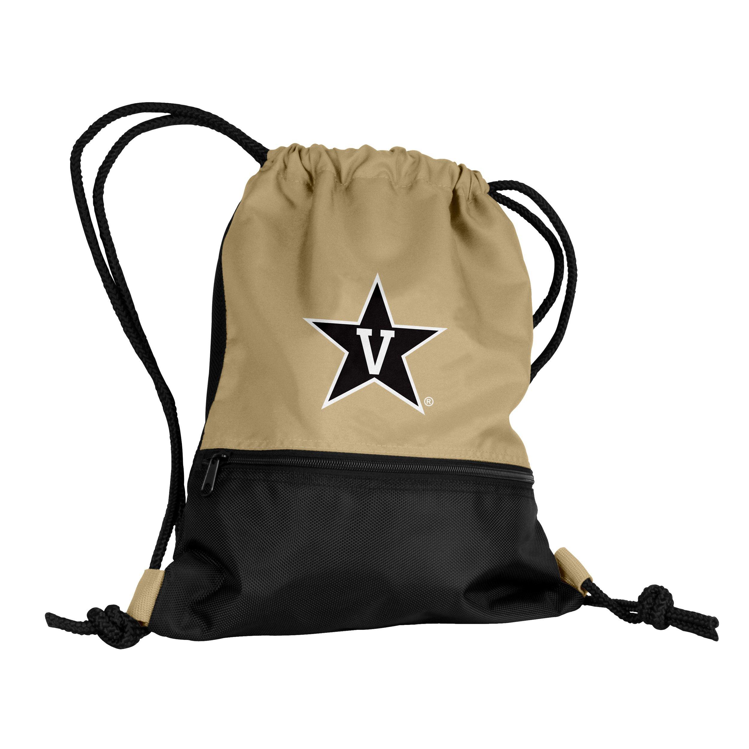 NCAA Vanderbilt Commodores String Pack