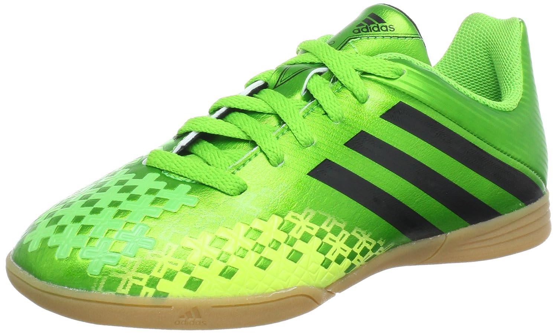 Adidas Performance PROTito LZ IN J Q21686 Jungen Fußballschuhe