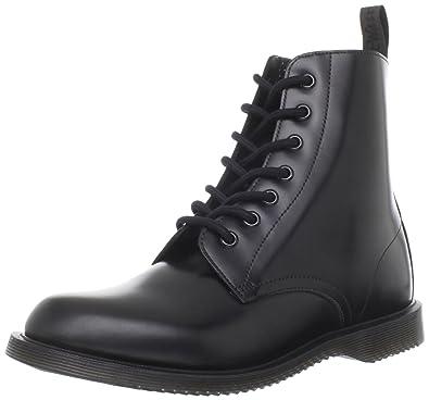 7febbeafcf Dr. Martens Women s Drury Boot