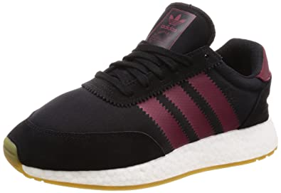 adidas bordeaux sneakers