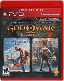 download game ppsspp god of war ukuran kecil