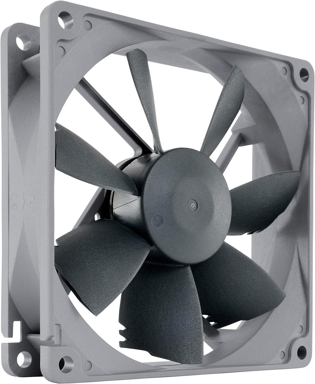 Noctua NF-B9 redux-1600 - Ventilador de PC (Ventilador, Carcasa ...