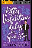 Kitty Valentine Dates a Rock Star