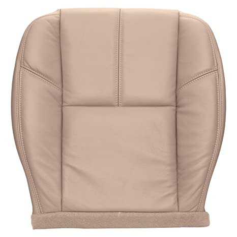Chevy Silverado Replacement Seats >> Amazon Com The Seat Shop Driver Side Bottom Replacement