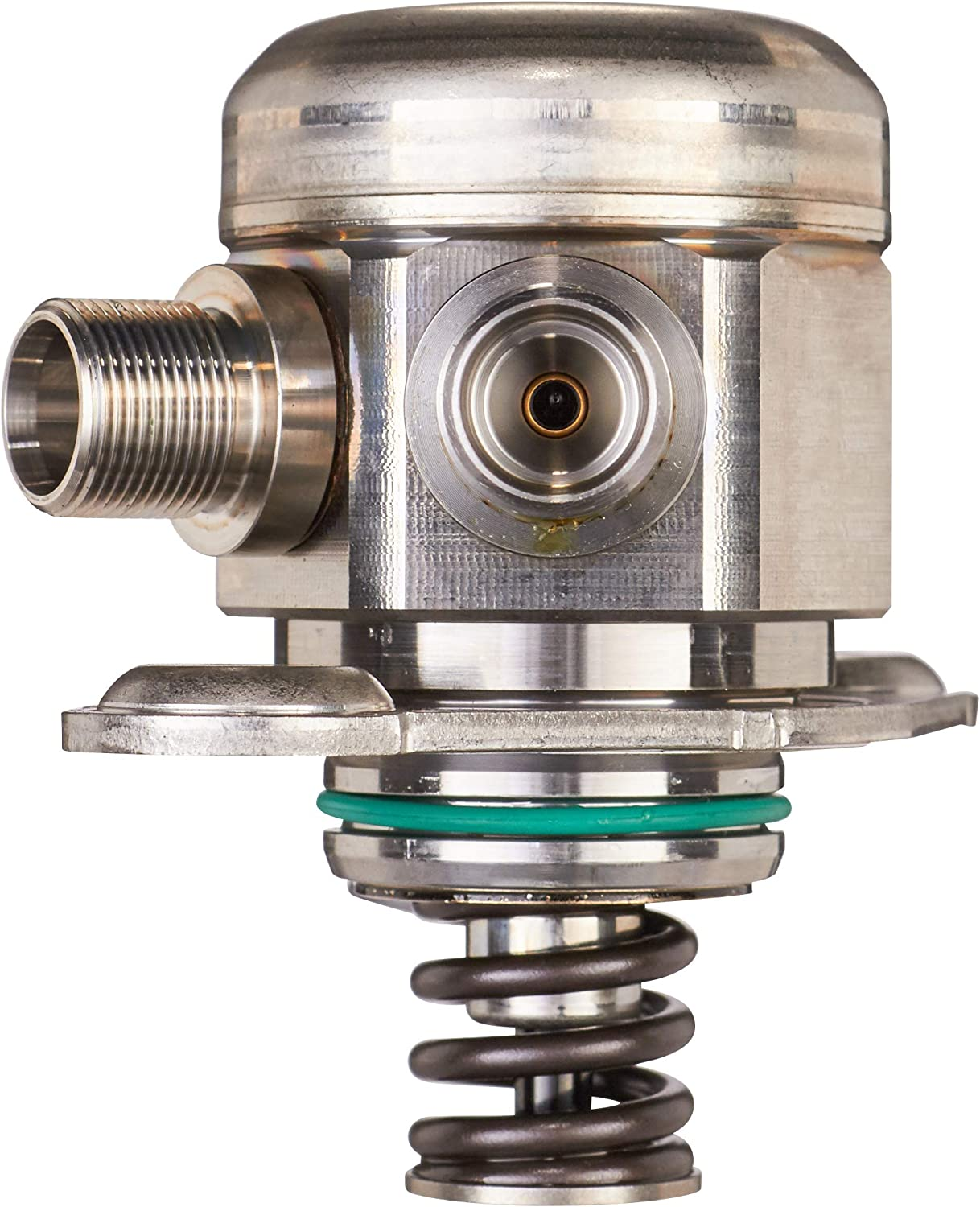 Spectra Premium FI1553 Direct Injection High Pressure Fuel Pump