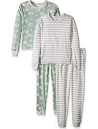 4af1ec507021 Boy s Pajama Sets