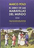 El libro de las maravillas del mundo (Clásicos de la literatura)