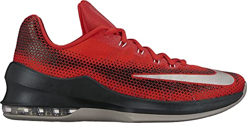 zapatillas baloncesto nike air max