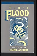The Flood Hardcover