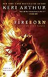 Fireborn (A Souls of Fire Novel Book 1)