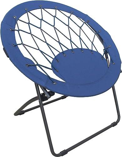 Zenithen IC504S-BUN3-TV1 Bungee Chair