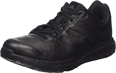 chaussure homme adidas duramo