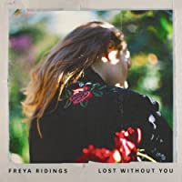 Lost Without You (Kia Love Remix / Radio Edit)