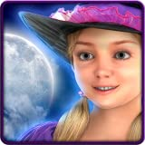 Halloween: Trick or Treat 2 – Hidden Object Adventure