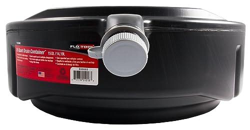 Hopkins FloTool 11838 Drain Pan