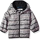 a29167874 Columbia Unisex-Child Mini Pixel Grabber Ii Wind Jacket Windbreaker ...