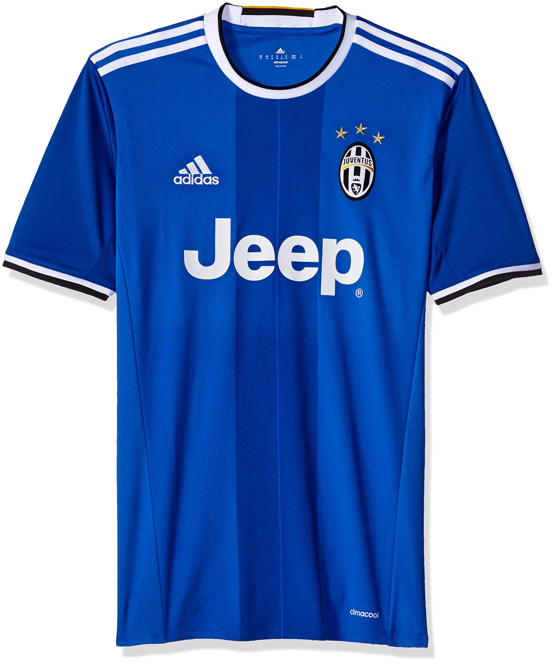 adidas Italian-Serie-a-Soccer Mens International Soccer Men's ...