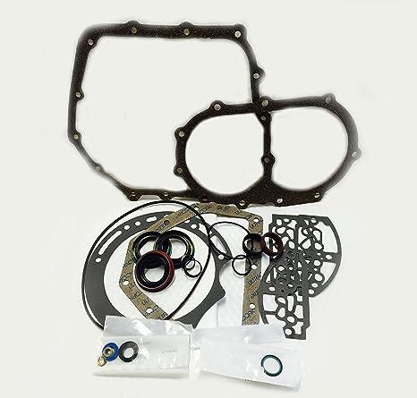 Amazon com: A604 40TE 41TE Transmission External Gasket and