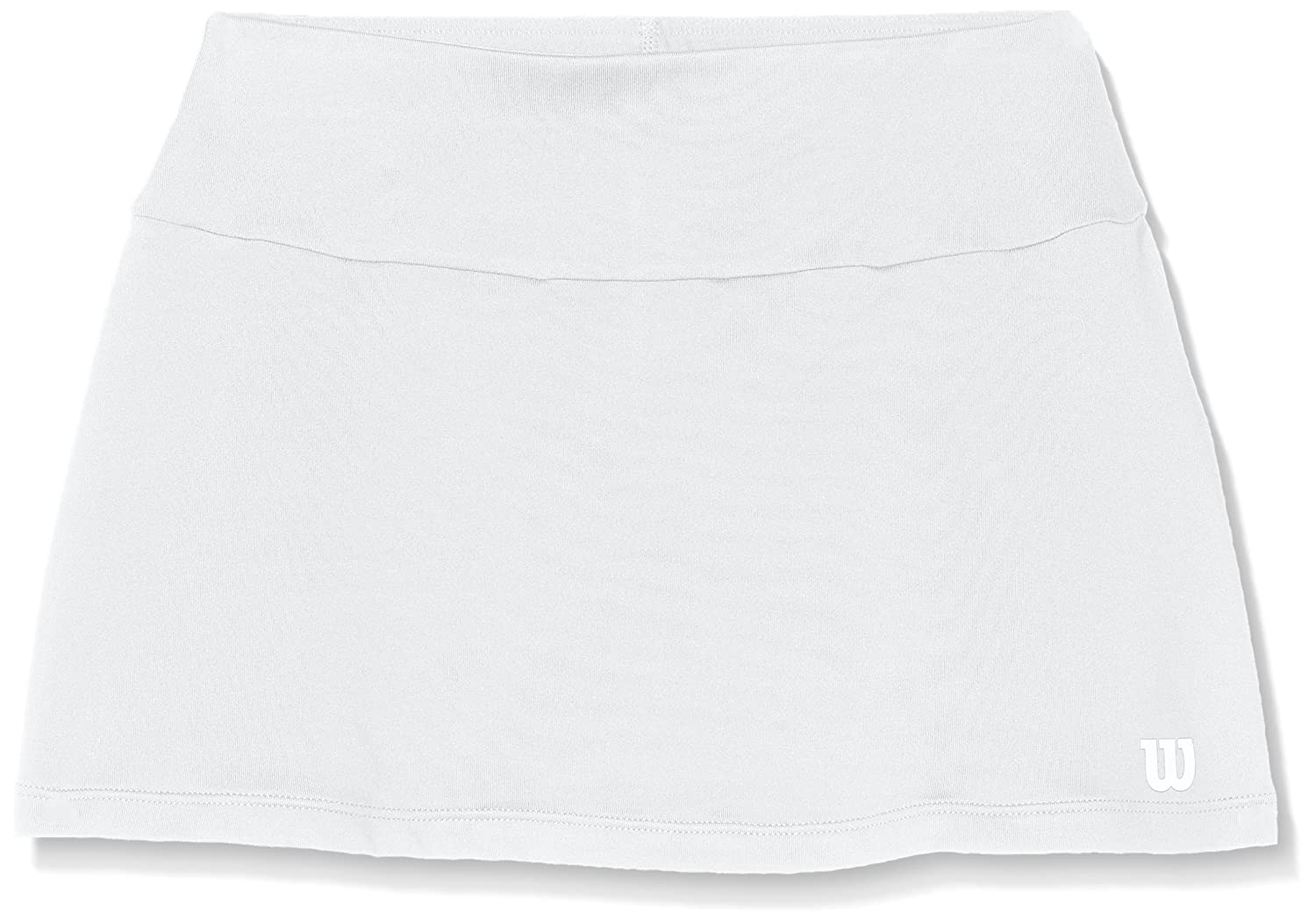 Wilson Girls Core 11 Tennis Skirt