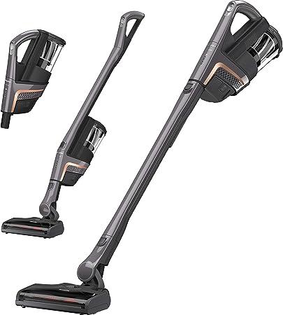 Miele Triflex HX1 Battery Powered Bagless Stick Vacuum