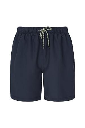 Mountain Warehouse Aruba Mens Swim Shorts