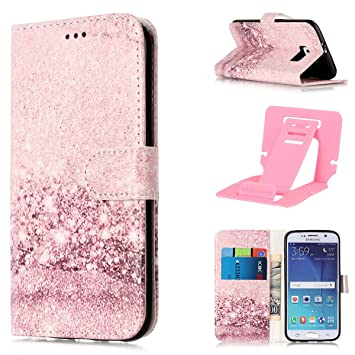 coque clapet samsung galaxy s6 edge
