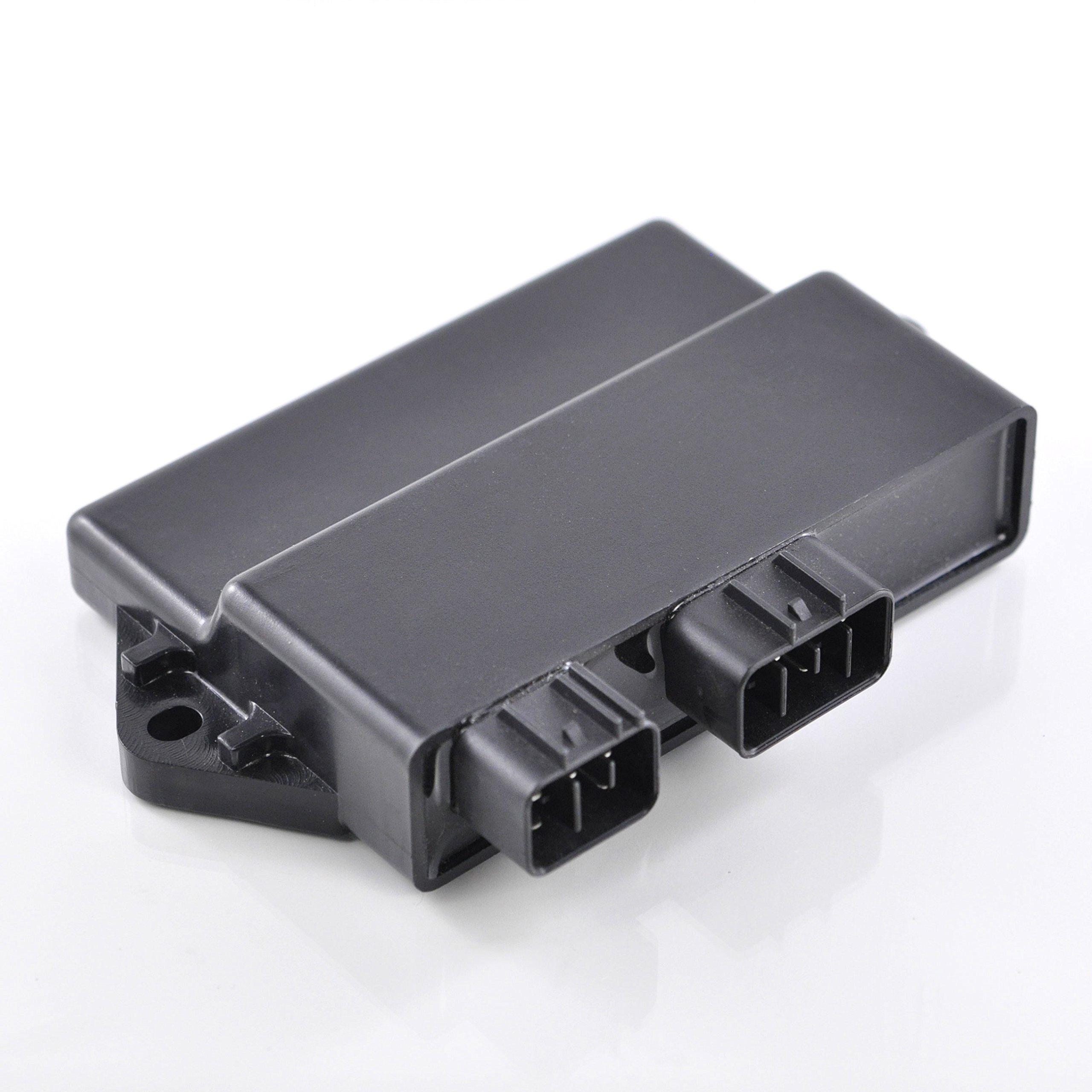 High Performance CDI Box For Yamaha YFM 400 Kodiak 2000 2001 OEM Repl.# 5GH-85540-10-00
