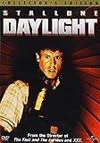 Daylight [Reino Unido] [DVD]