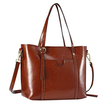 fab6211523c8 Buy Women s Tote Bag