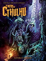 Os Mitos de Cthulhu - Volume Único (Exclusivo Amazon)