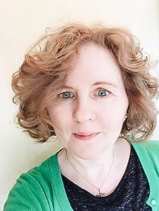Debra Sennefelder