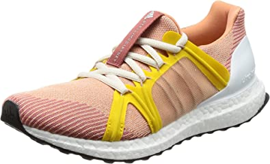 | adidas Stella McCartney Womens Ultra Boost