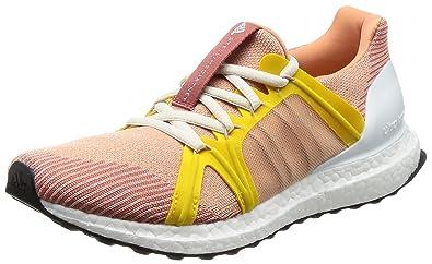 Adidas x Stella McCartney UltraBOOST W $229.99