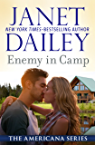 Enemy in Camp (The Americana Series Book 22)