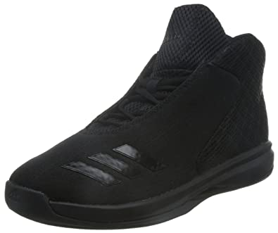 basket homme adidas 2016