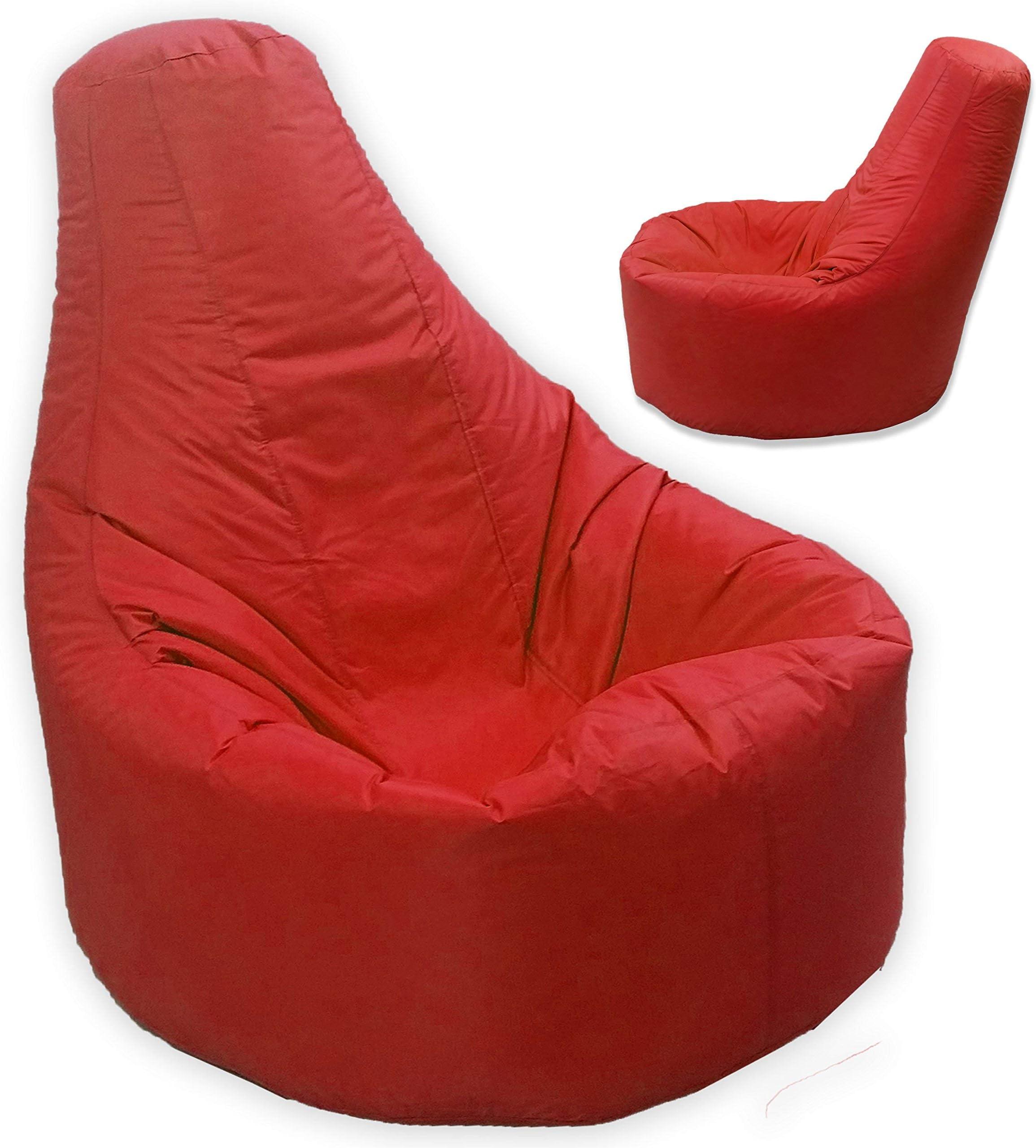 hom furniture bean bags ekenasfiber johnhenriksson se u2022 rh ekenasfiber johnhenriksson se