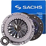 Sachs 3000 951 427 Kit de embrague
