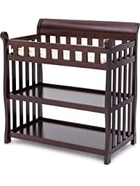 Shop Amazon Com Changing Tables